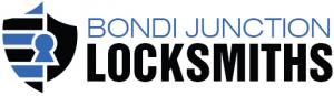 Bondi Junction Locksmiths
