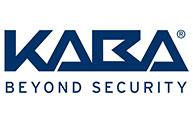 kaba security
